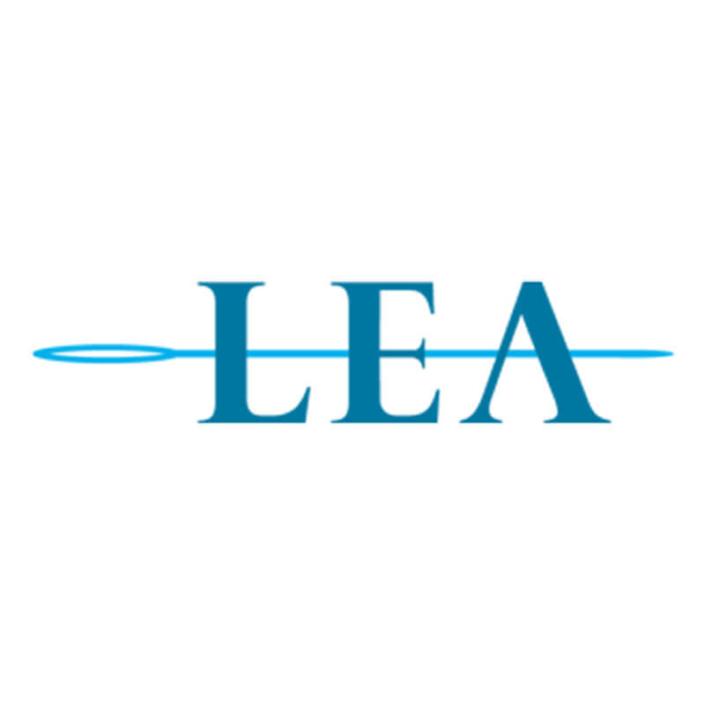 Logo Lea img evidenza