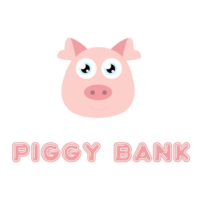 Logo Piggy bank img evidenza